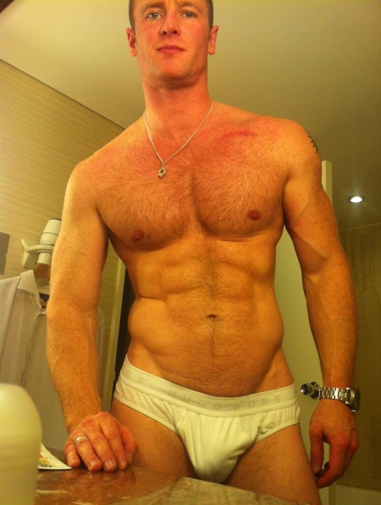 image Straight boys uncovered hd gay the